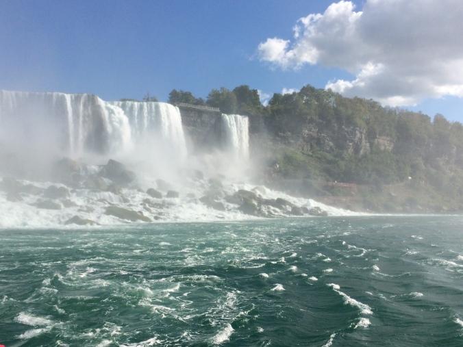 0028 2015-09-22 16.09.49 Niagara Falls, ON