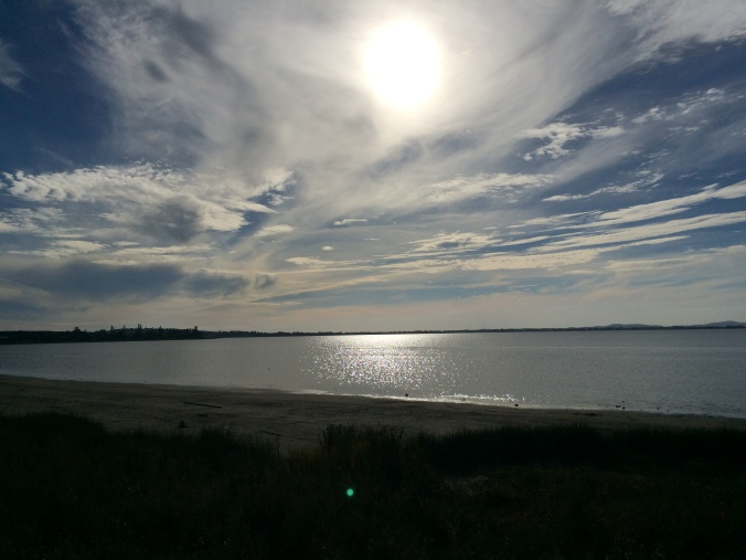 2015-04-13 15.49.15 Lake Colac