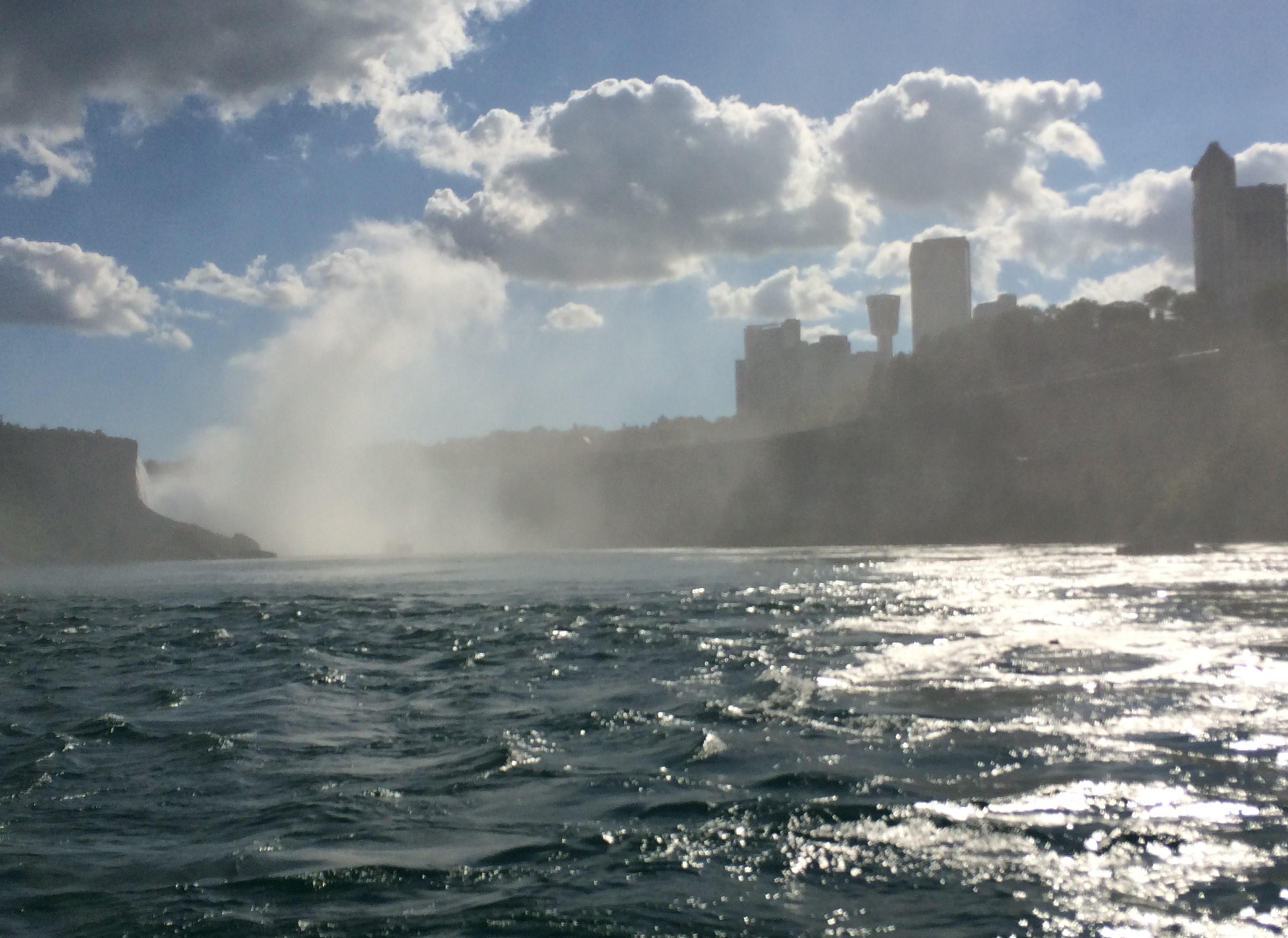 0027 2015-09-22 16.09.01 Niagara Falls, ON