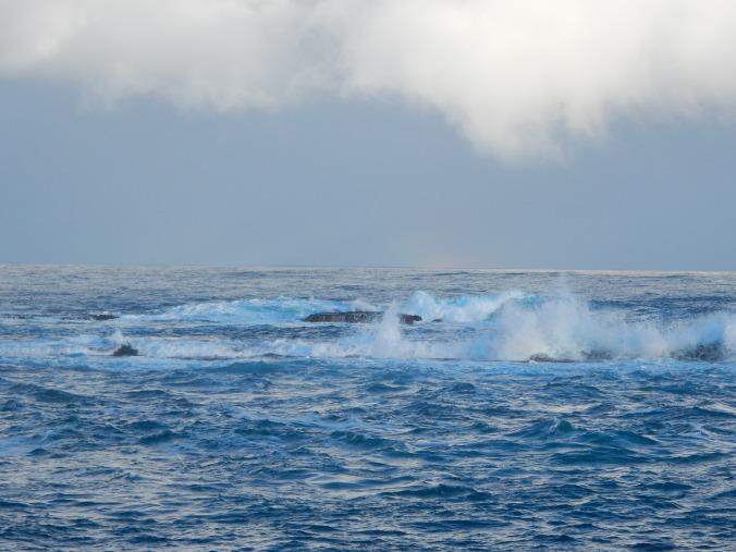 2015-07-18 17.11.28 Warrnambool Breakwater Blog
