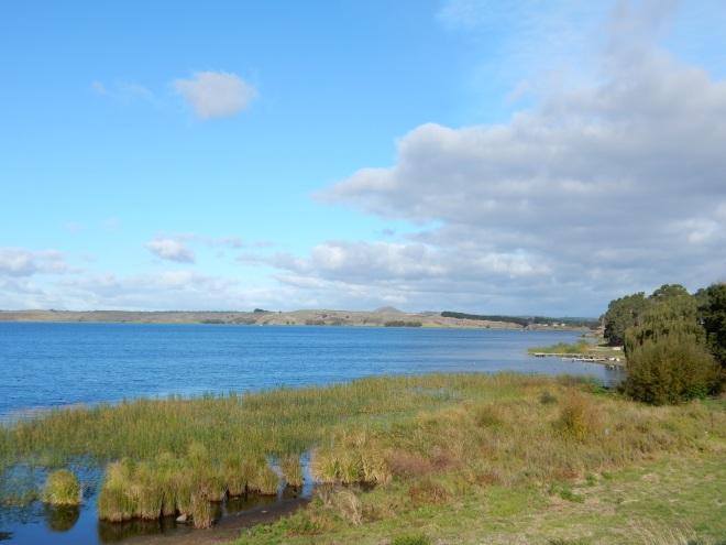 2015-04-08 16.55.07 Lake Purrumbete 3