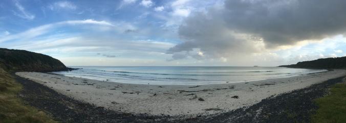 2018-01-12 20.12.50 Crumpets Beach