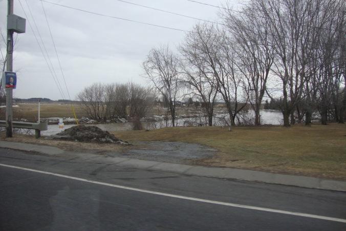 Pike River DSC02921