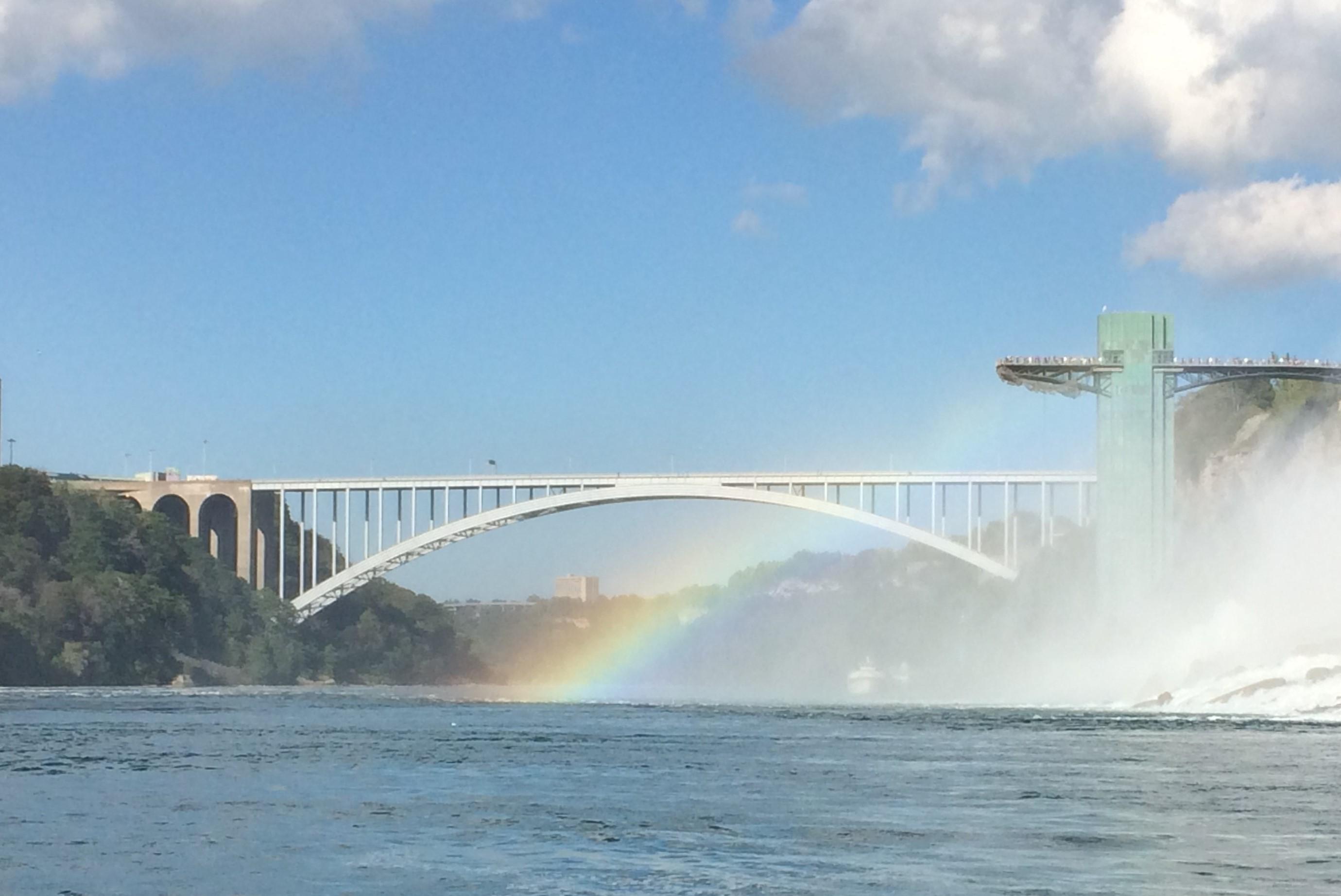 0029 2015-09-22 16.13.00 Niagara Falls, ON
