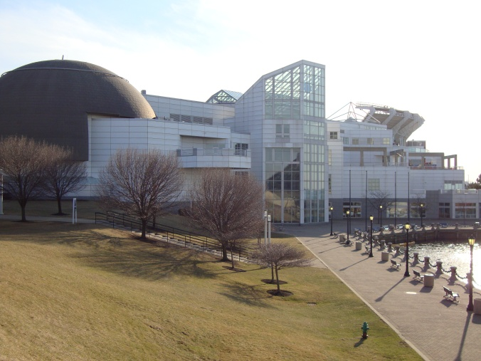 2014-04-02 09.10.38 Cleveland Space and Science Centre