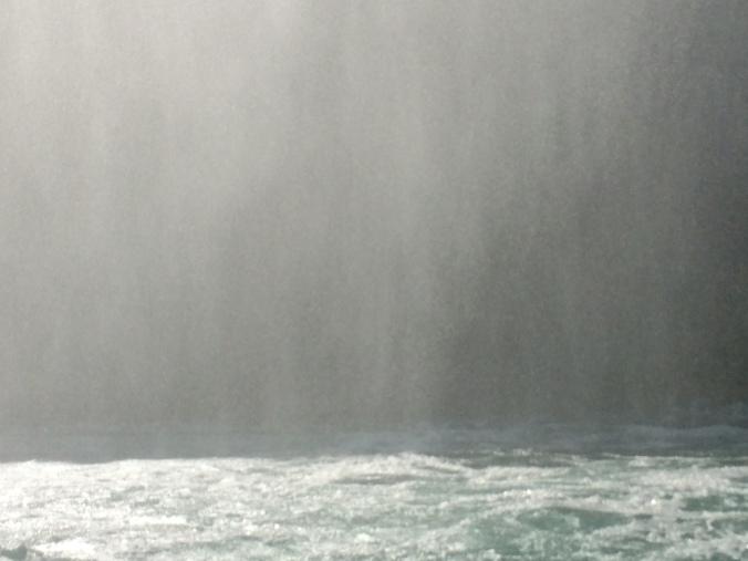 0030 2015-09-22 16.14.57 Niagara Falls, ON