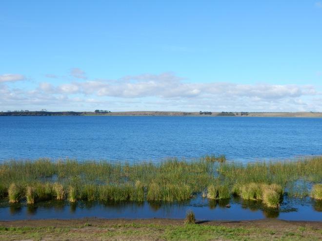 2015-04-08 16.55.19 Lake Purrumbete 2